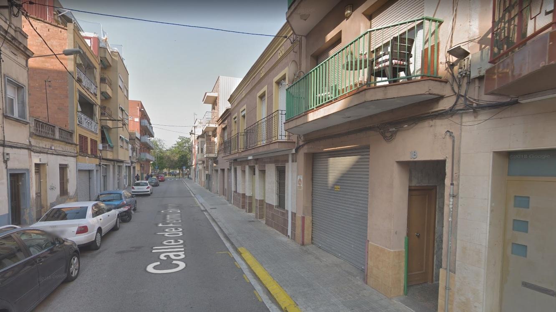 inspeccion-edificio-Sant-Adria-Besos