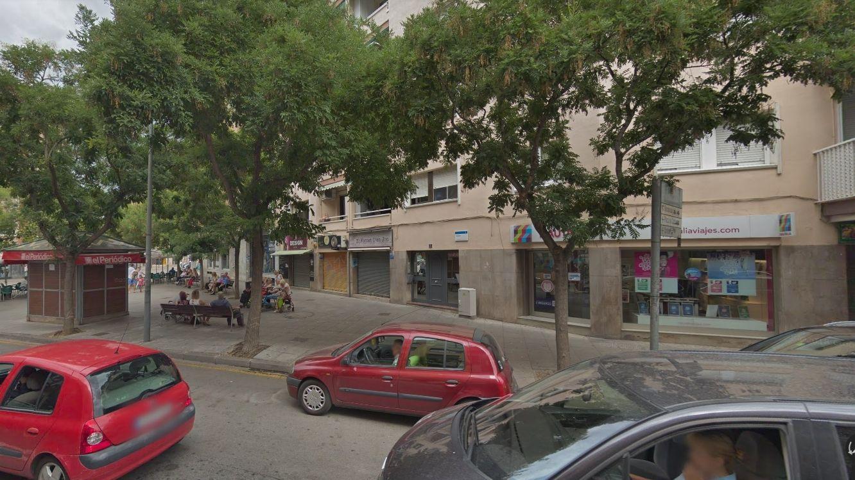 inspeccion-edificio-Sant-Boi-Llobregat.jpg