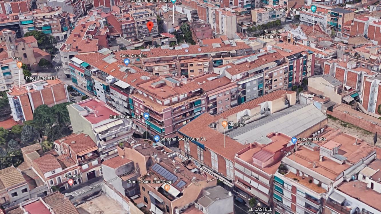 inspeccion-edificio-sant-joan-despi-ite-2