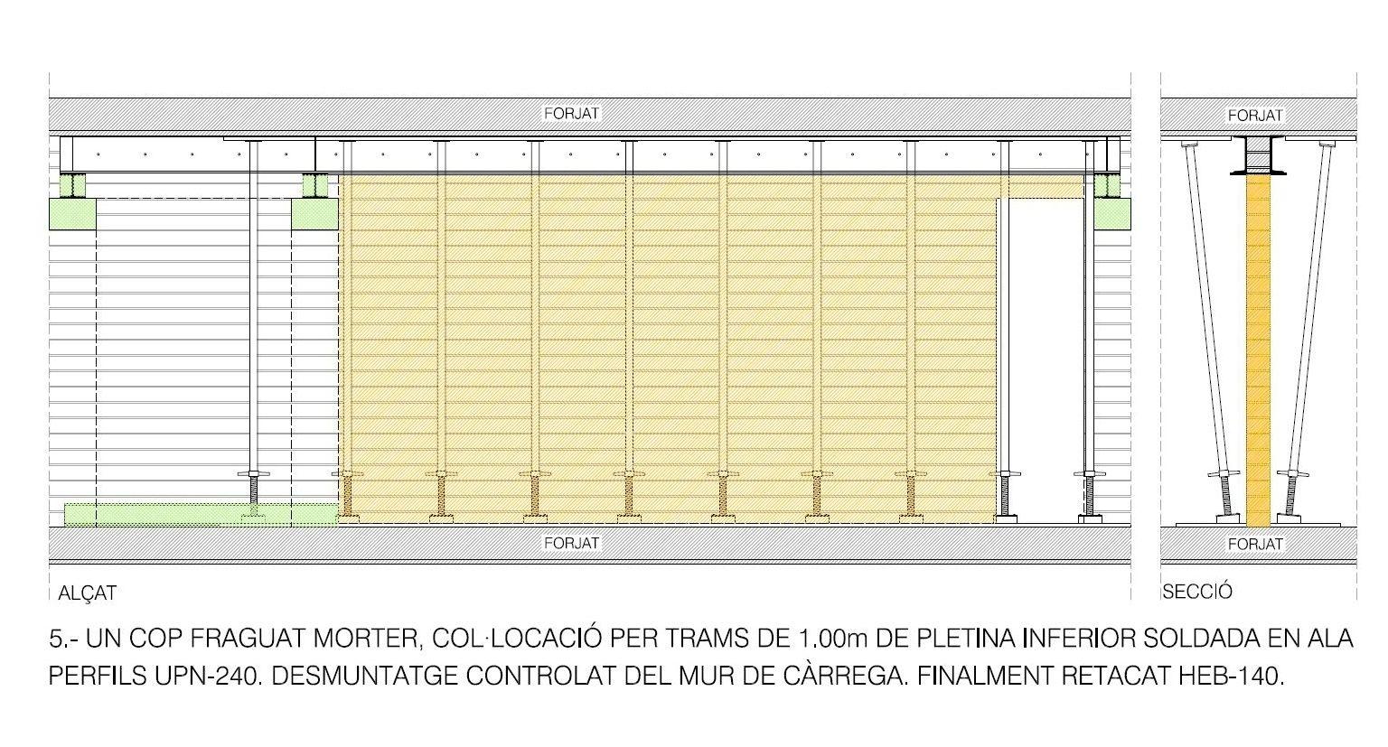 ite arquitectes - apeo muro - 06