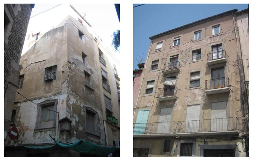 ite-arquitectes-desprendimiento-fachada
