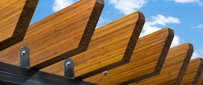 ite arquitectes - estructura madera laminada.jpg