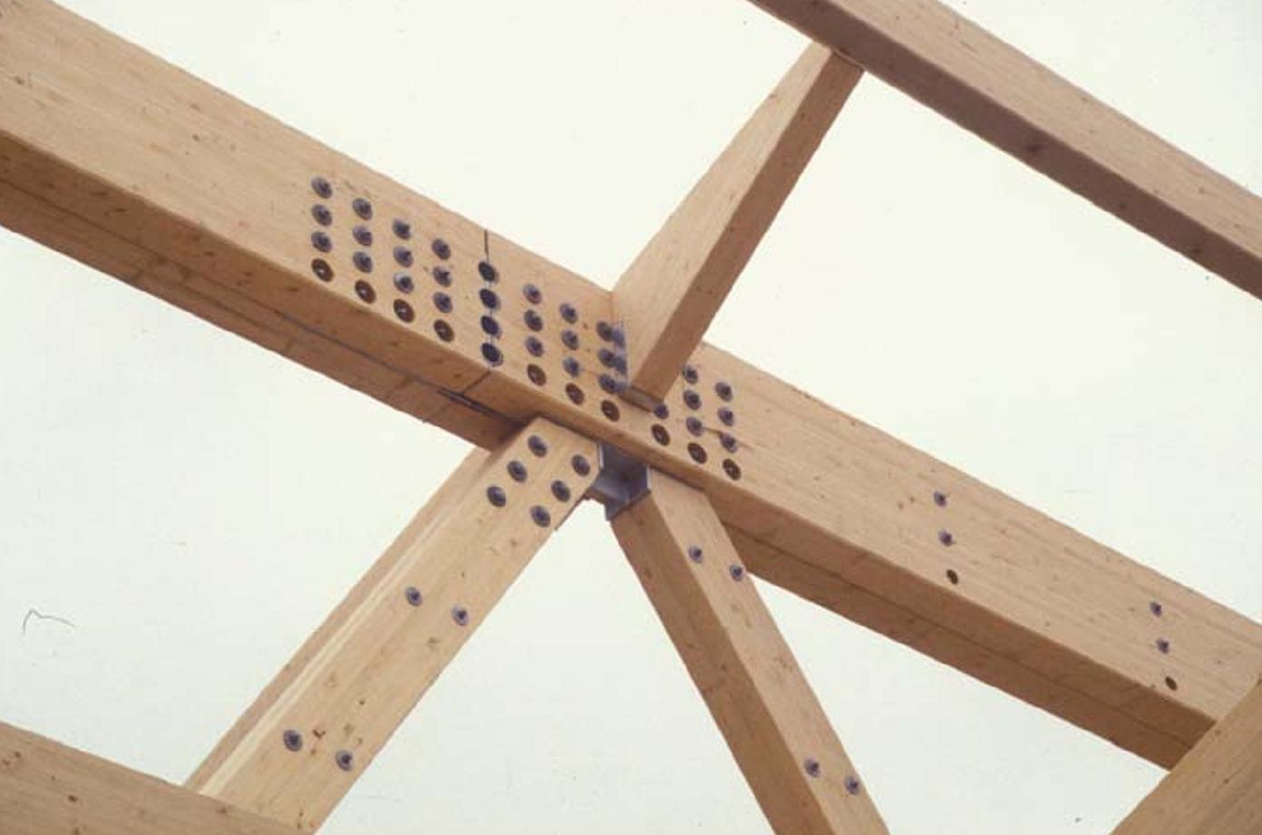 ite arquitectes - estructura tirante madera.jpg