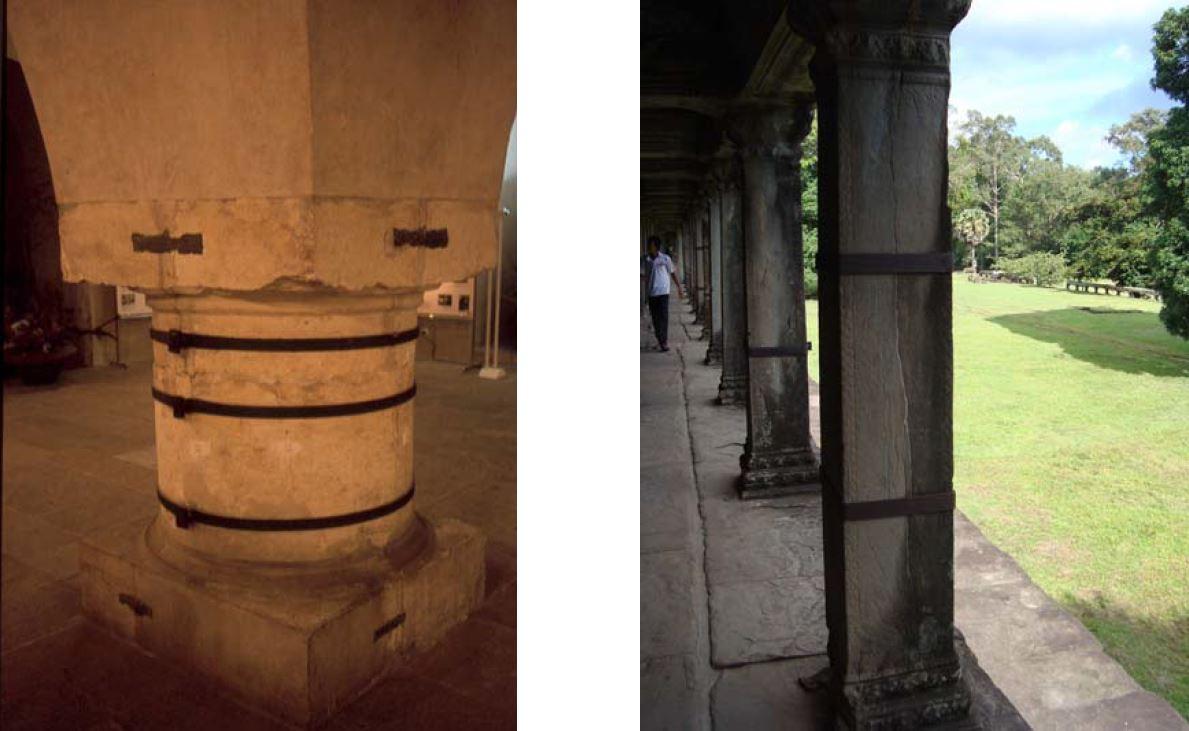 ite-arquitectes-fisura-pilar-compresion