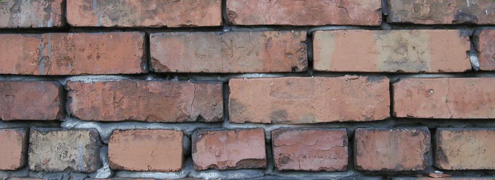 ite-arquitectes-juntas-fachada
