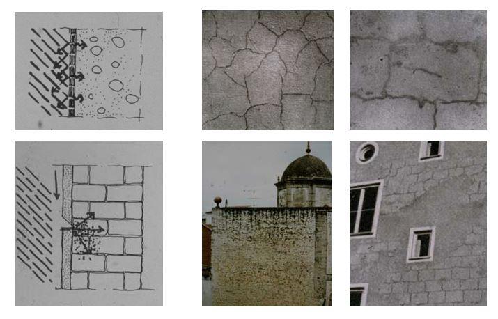 ite-arquitectes-mortero-fachada