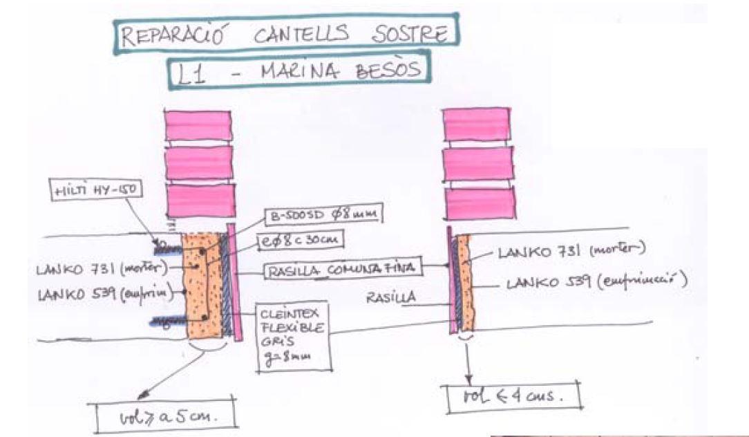 ite-arquitectes-reparacion-fachada-ceramica